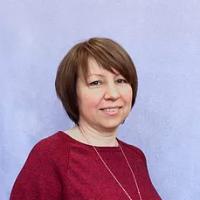 Елена Валерьевна Алексеева