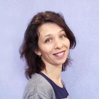 Елена Вячеславовна Доронина